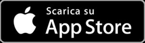 scarica-app-store