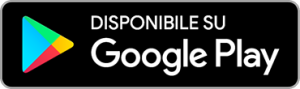 scarica-google-store