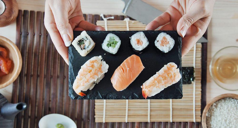 corso-di-sushi-umami-padova