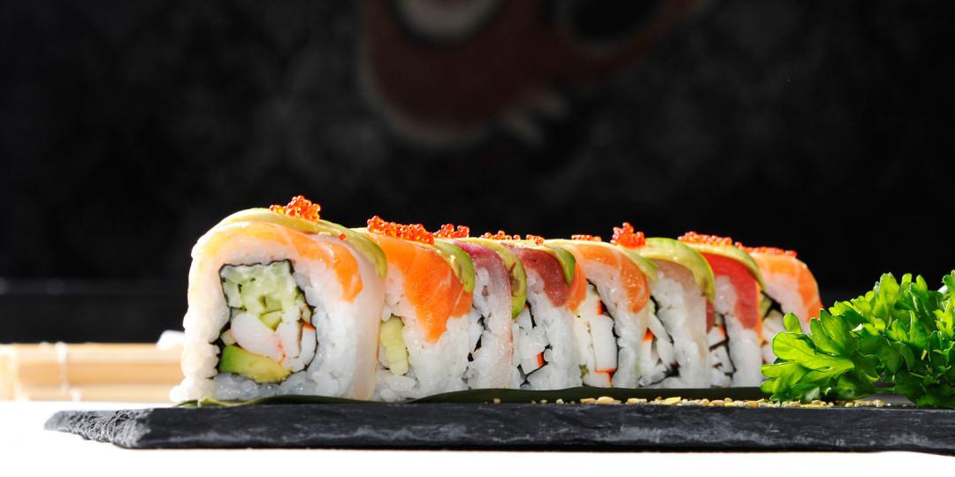 ristorante-umami-fusion-padova